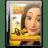 Bee Movie v3 icon