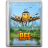 Bee Movie v4 icon