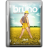 Bruno icon