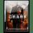 Crank v3 icon