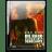 Die Hard 3 icon