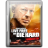 Die Hard 4 icon