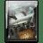 Dragon War v3 icon