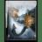 Dragon War v7 icon