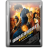 Dragonball Evolution icon