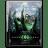 Green Lantern v3 icon