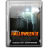 Halloween II v2 icon