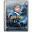 Harry Potter And The Sorcerers Stone icon