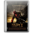 Hellboy II icon