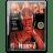 Hellboy II v3 icon