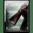 Inglourious Basterds v4 icon