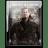 Inglourious Basterds v6 icon