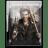 Inglourious Basterds v8 icon