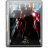 Ironman 2 v4 icon