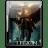 Legion-v3 icon
