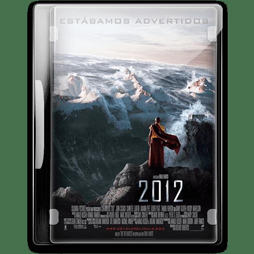2012-v2 icon