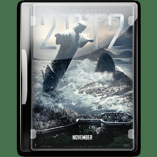 2012-v3 icon