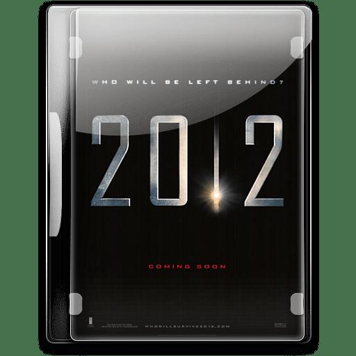 2012-v4 icon