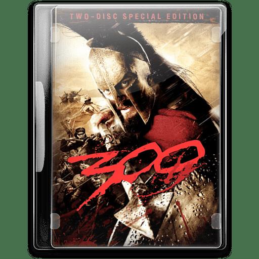 300-v2 icon