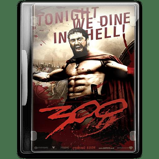 300-v6 icon