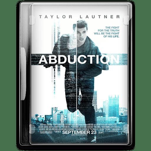 Abduction-v2 icon