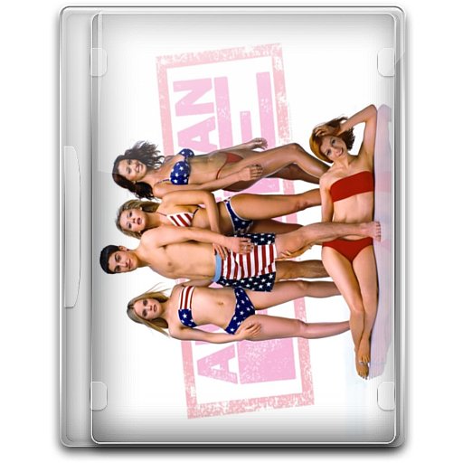American Pie Reunion v2 icon