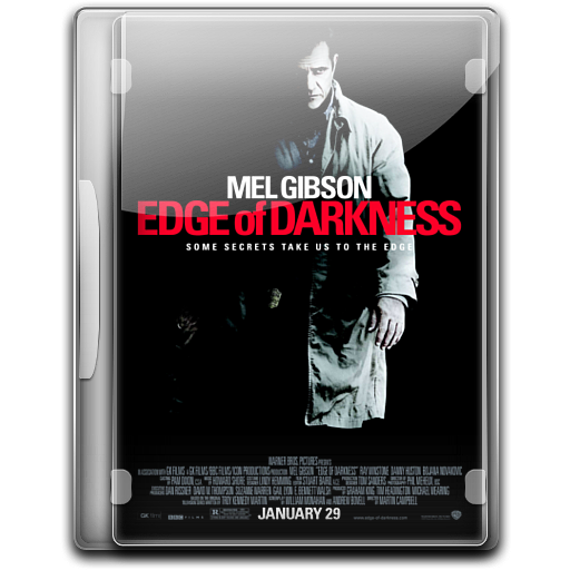 Edge-Of-Darkness-v2 icon
