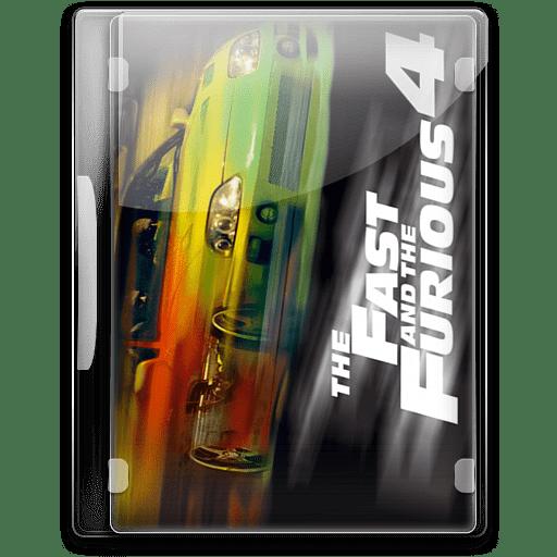 Gta: sa fast & furious 4 chevrolet camaro [download].