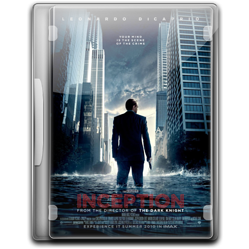 Inception-v7 icon