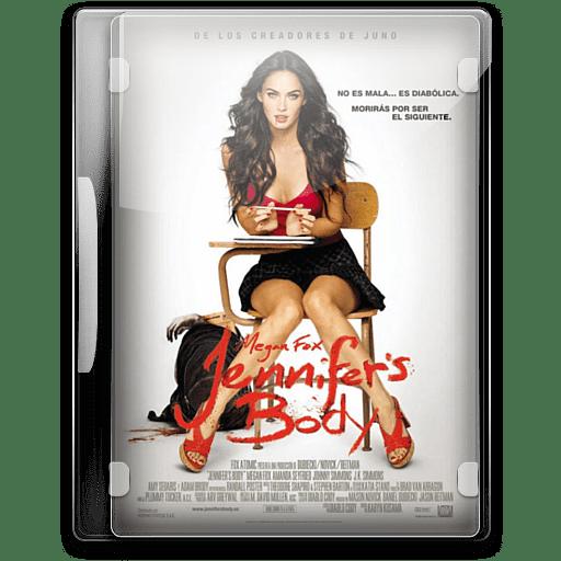 Jennifers-Body-v2 icon