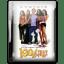 100-Girls icon