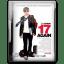 17 Again icon