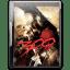 300 v2 icon