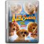 AIR Buddies icon
