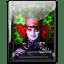 Alice-In-Wonderland-v3 icon