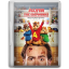 Alvin And The Chipmunks 2 v2 icon