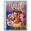 Alvin And The Chipmunks 3 icon