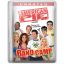 American Pie Band Camp icon