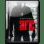 Arc icon