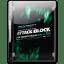 Attack Block v3 icon