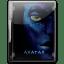 Avatar v3 icon