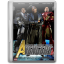 Avengers-v13 icon