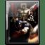 Avengers-v5 icon