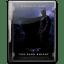 Batman The Dark Knight v2 icon