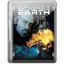 Battlefield Earth icon