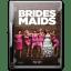 Brides Maids v2 icon
