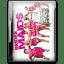 Brides Maids v3 icon
