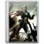 Captain America The First Avenger icon