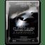 Captain America The First Avenger v2 icon