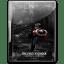 Captain-America-The-First-Avenger-v7 icon
